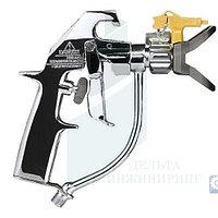 Пистолет Contracor ASG-350