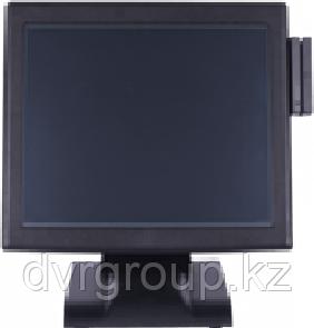 Сенсорный моноблок IDSOFT-ID5000