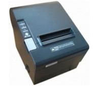 Принтер чеков IDSOFT ID80USE(USB+Seria+Ethernet), фото 2