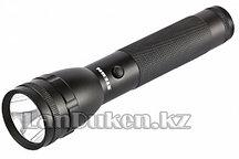 Ударопрочный фонарь 6 LED 90580 (002)