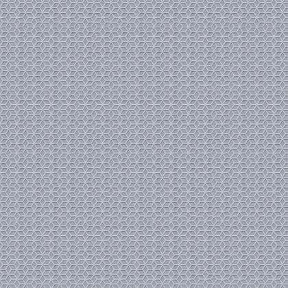 """Виниловые моющиеся обои Коллекция """"LOHAS"""" 87344-3"""