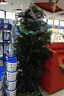 Искусственные растения South Pine 3605LVS