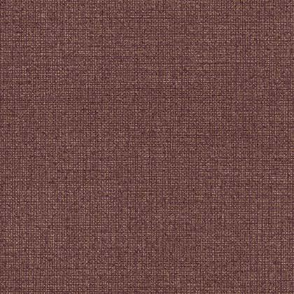"""Виниловые моющиеся обои Коллекция """"LOHAS"""" 87345-6"""