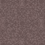 """Виниловые моющиеся обои Коллекция """"LOHAS"""" 87352-3, фото 2"""