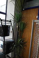 Искусственные растения Winebottle 118/5-320, фото 1