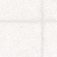 """Виниловые моющиеся обои Коллекция """"LOHAS"""" 87358-4, фото 2"""