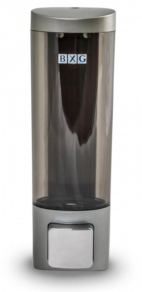Дозатор жидкого мыла BXG-SD-1013С