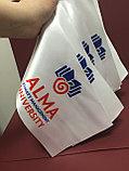 Печать флагов, фото 3