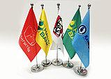 Печать флагов, фото 6