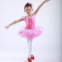 Одежда и обувь для танцев,гимнастики и хореографии