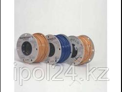 Сварочный шнур CR50 100M для спортивных покрытий