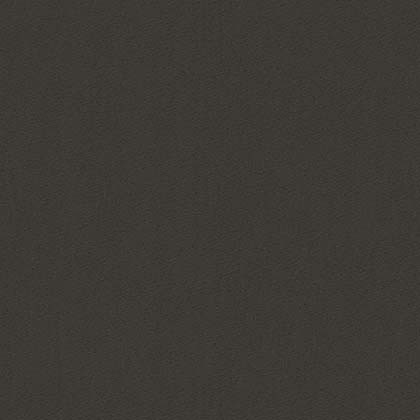 """Виниловые моющиеся обои Коллекция """"LOHAS"""" 87366-4"""
