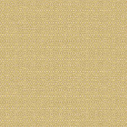 """Виниловые моющиеся обои Коллекция """"LOHAS"""" 87367-1, фото 2"""