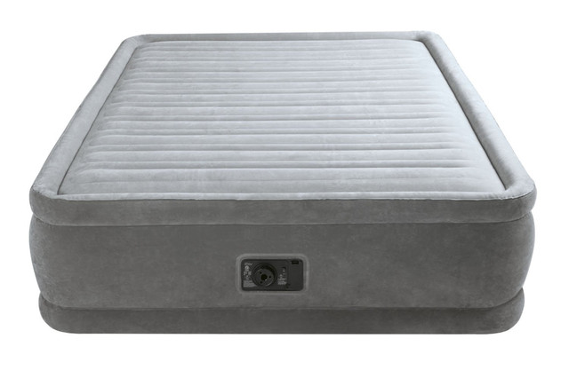 надувной матрас Itex 64414