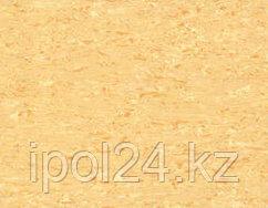 Гомогенный линолеум Mipolam Symbioz Accacia