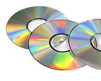Диски двухслойн, DVD-R 8.5G