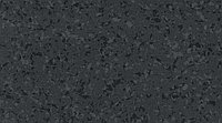 Гомогенный линолеум Mipolam Symbioz Black Diamond