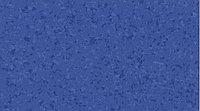 Гомогенный линолеум Mipolam Symbioz Blue Night