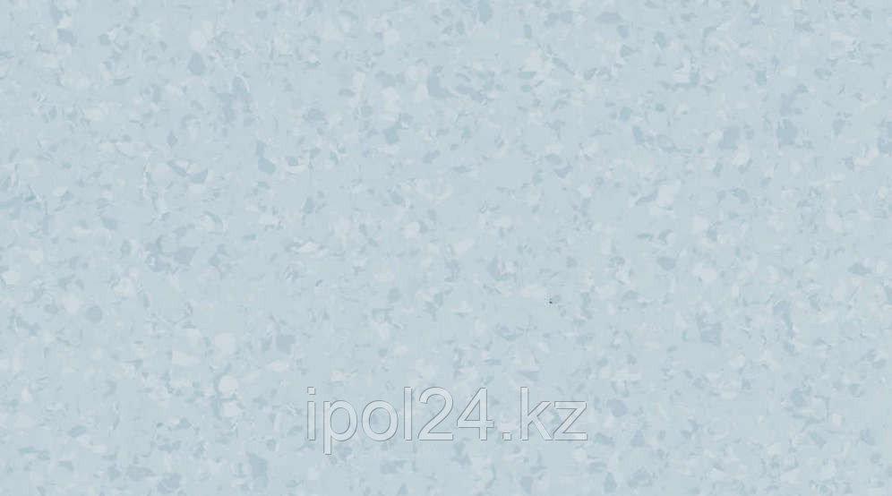 Гомогенный линолеум Mipolam Symbioz Blue Sky