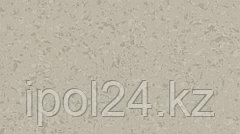 Гомогенный линолеум Mipolam Symbioz Clay