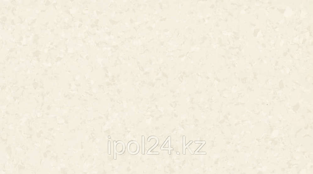 Гомогенный линолеум Mipolam Symbioz Cotton
