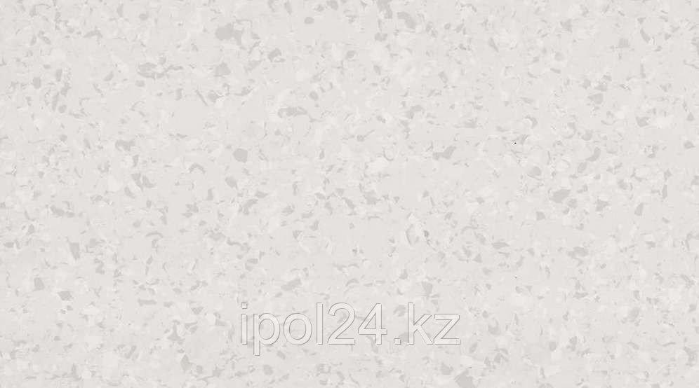 Гомогенный линолеум Mipolam Symbioz Calico