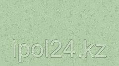 Гомогенный линолеум Mipolam Symbioz Grass