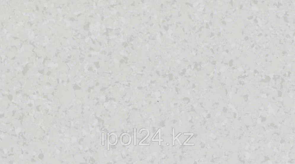 Гомогенный линолеум Mipolam Symbioz Grey Stone