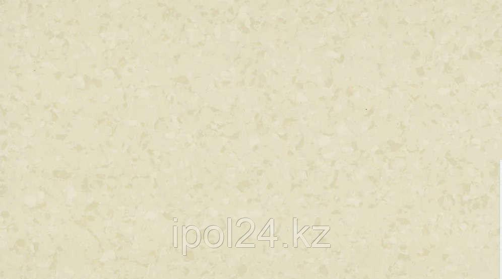 Гомогенный линолеум Mipolam Symbioz Linen