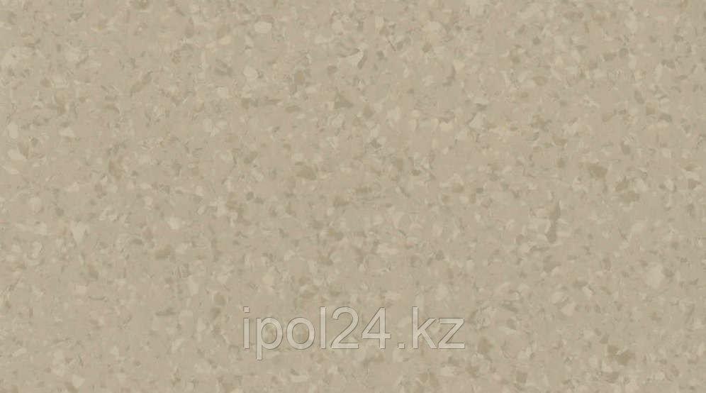 Гомогенный линолеум Mipolam Symbioz Mole
