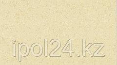 Гомогенный линолеум Mipolam Symbioz Sandstone