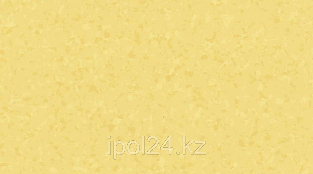Гомогенный линолеум Mipolam Symbioz Sunshine