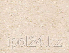 Гомогенный линолеум Mipolam Accord Light Sand