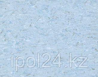 Гомогенный линолеум Mipolam Accord Inari