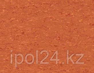 Гомогенный линолеум Mipolam Accord Orange River