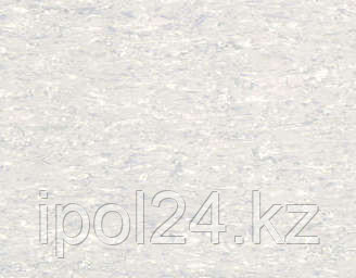 Гомогенный линолеум Mipolam Accord Salt