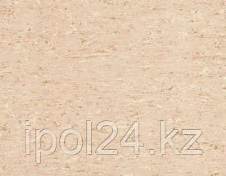 Гомогенный линолеум Mipolam Accord Sand