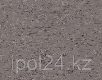 Гомогенный линолеум Mipolam Accord Pozzolo