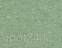 Гомогенный линолеум Mipolam Accord Green Lake
