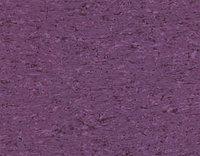 Гомогенный линолеум Mipolam Accord Aurora