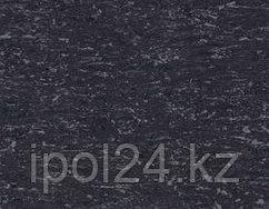 Гомогенный линолеум Mipolam Accord Balaton