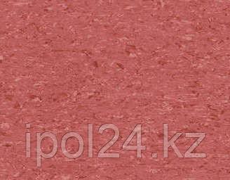 Гомогенный линолеум Mipolam Accord Red Sea