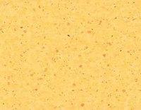 Гомогенный линолеум Mipolam Elegance Ananas