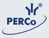 Оборудование интегрированной системы безопасности PERCo