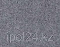 Гомогенный линолеум Mipolam Elegance Raspberry Grey