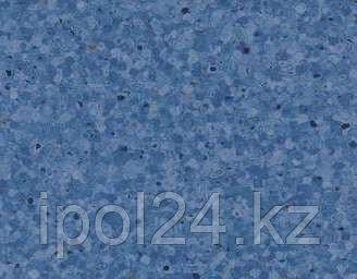 Гомогенный линолеум Mipolam Elegance Bluecrop