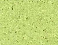 Гомогенный линолеум Mipolam Elegance Kiwi