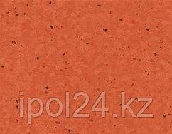 Гомогенный линолеум Mipolam Elegance Kumquat