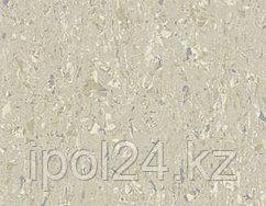 Гомогенный линолеум Mipolam Cosmo Lichen