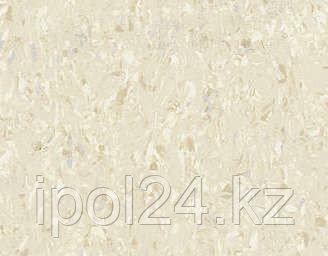 Гомогенный линолеум Mipolam Cosmo Limon Chiffon